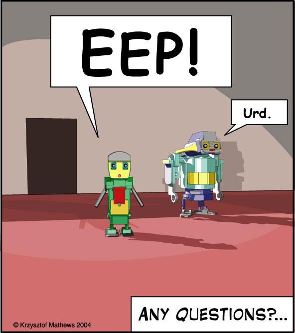 Eep_and_Urd_2005_WEB