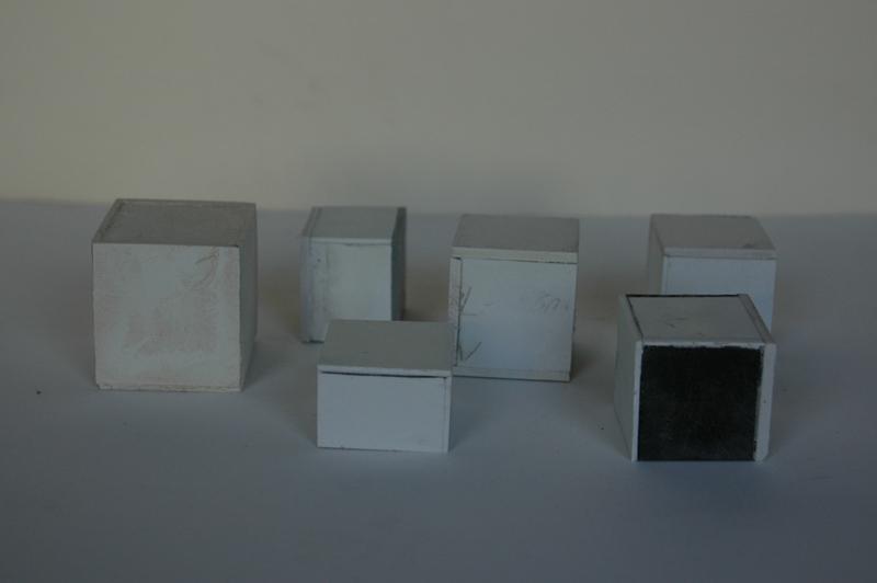 Littleboxes_0006