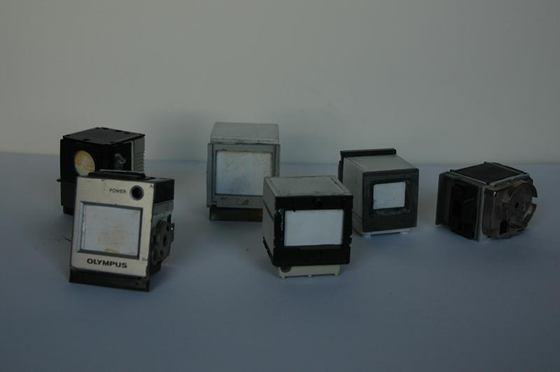 Littleboxes_0007