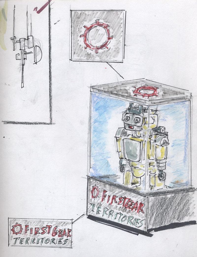 CaseSketch_1
