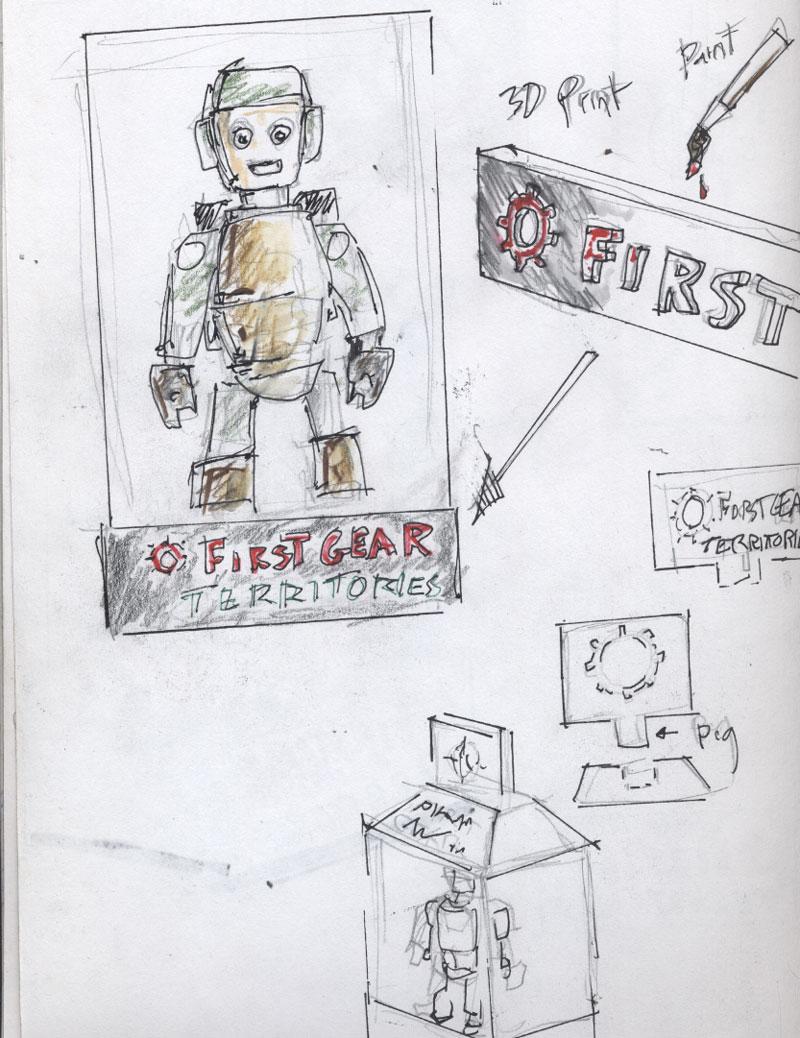 CaseSketch_2